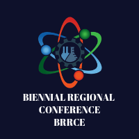 Biennial Regional Conference and EXPO