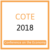 Conference on the Economy