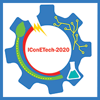 International Conference on Emerging Trends in Engineering &Technology (IConETech-2020)