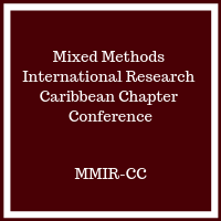Mixed Methods International Research Caribbean Chapter Conference