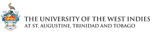The University of the West Indies at St. Augustine