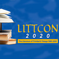 INTERNATIONAL VIRTUAL LITERARY CONFERENCE (LittCon-2020)